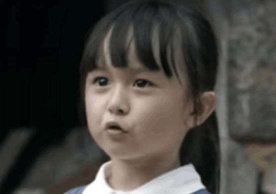 小舍得夏欢欢是谁演的?扮演者刘楚恬是小芈月吗个人资料及演过的电视剧介绍