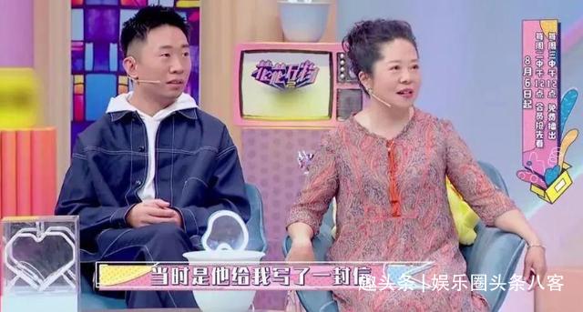 杨迪为什么会火 杨迪怎么出名的成名经历这么火的原因是什么