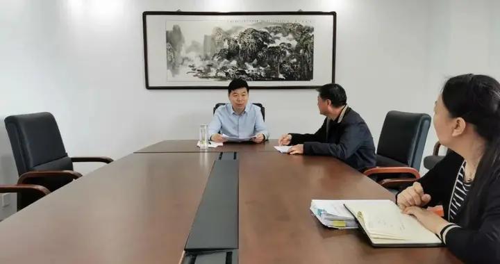 """区委书记李学军召开专题会议调度""""三基""""建设年活动"""