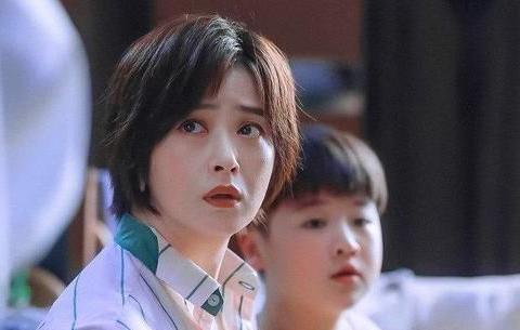 《小舍得》田雨岚颜鹏式家庭,能教育出什么样的孩子