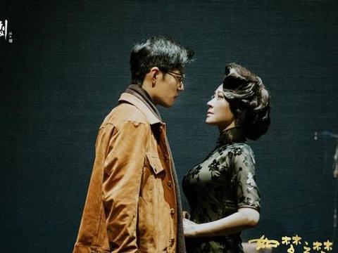 知名话剧人程辉评如梦之梦,肖战有能力在未来的舞台上有更好成绩