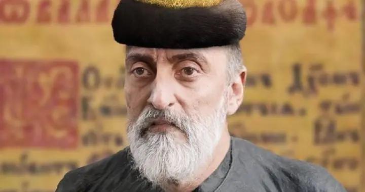 专家借助神经网络恢复俄沙皇伊凡四世面相