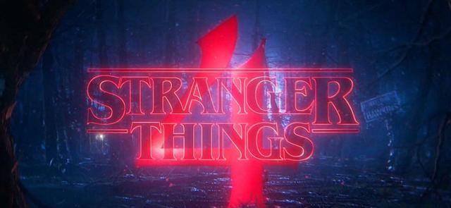 怪奇物语第四季什么时候什么时间开始上映播出 怪奇物语还会有第四部吗