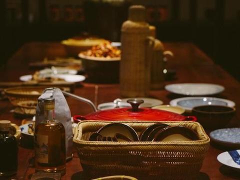 """美术馆的私房菜,古巷中的咖啡馆,小长假,我被苏州""""撩到了"""""""