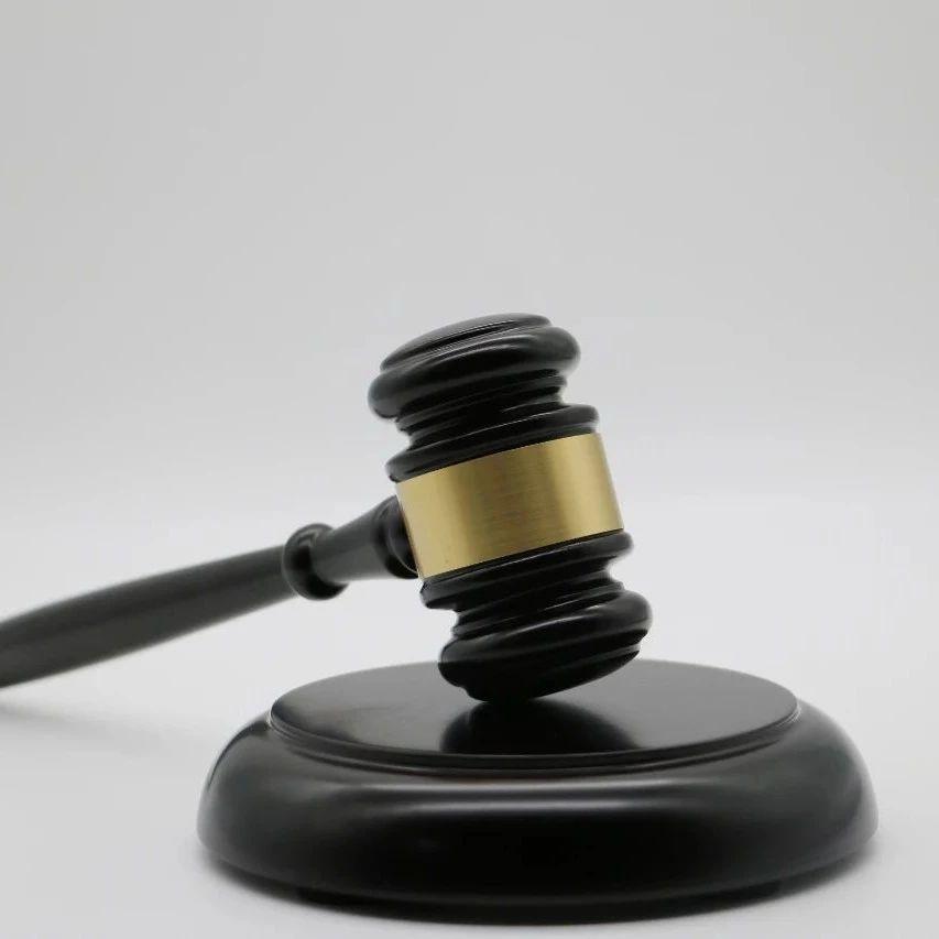 借给闺蜜12万打了水漂,青岛一女子一气之下告上法庭,官司打赢了,执行时却发现…