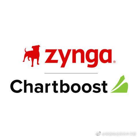 Zynga达成收购Chartboost的协议