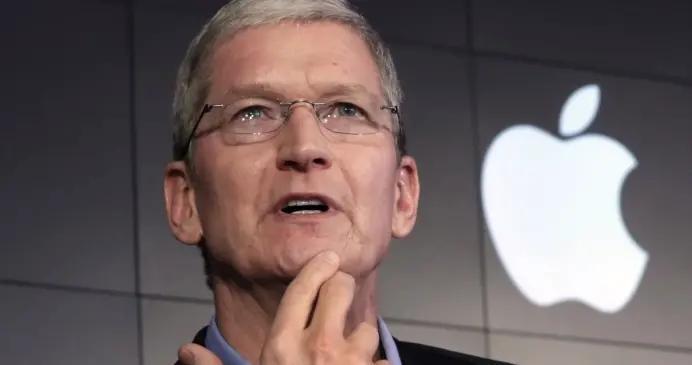 苹果遇大麻烦:生产链转移至印度计划破产?iPhone产量暴跌超50%