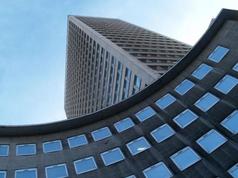 知名互联网券商老虎证券被纳入MSCI中国全股票指数