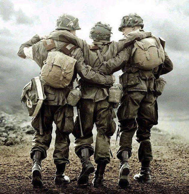 Apple的二战题材军事大剧《空战群英》本月已在英国开拍