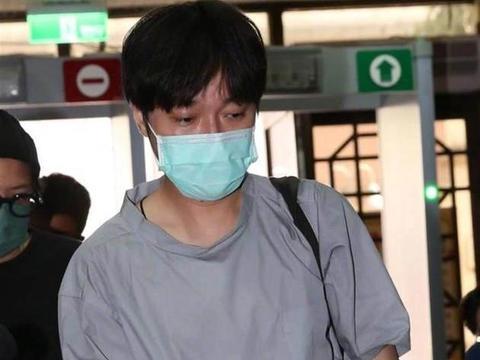 苏打绿休团三年真相曝光:他耍尽心机,却依然低估了吴青峰
