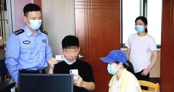 """扬州县市中首个""""五证联办""""窗口落户高邮市人医"""