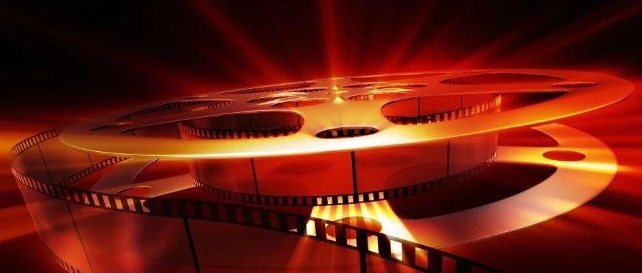 5—7月主旋律纪录片:多维视角  年轻化表达