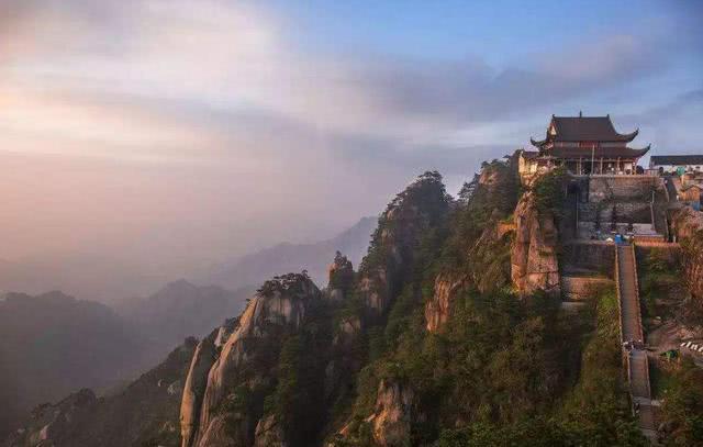 世界最高地藏菩萨像