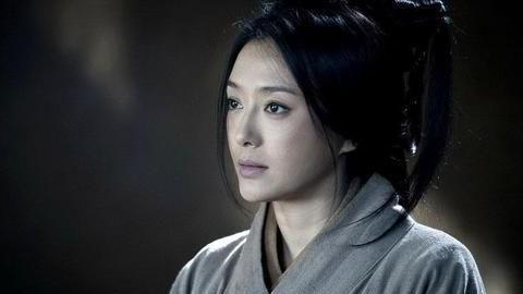 """""""无能""""的汉惠帝刘盈,用了一招妙计,就把吕氏家族带进了深渊"""