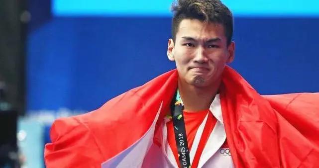 转瞬即逝的0.1秒,你知道在世界游泳比赛中,会有多大的差距吗?