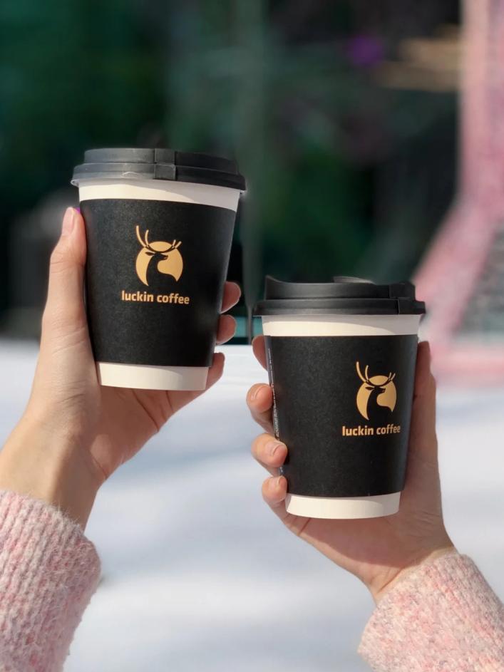 WBC冠军咖啡师推荐:瑞幸SOE云南红蜜系列,国产精品咖啡匠心呈现