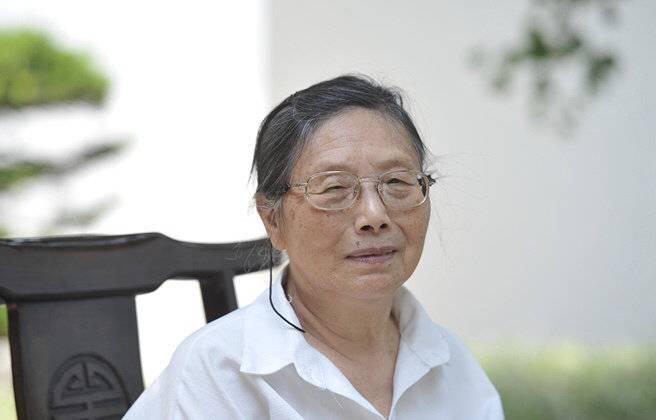 汉服文化|西南民族大学教授祁和晖:汉服是文化自信之下中国风韵的表达