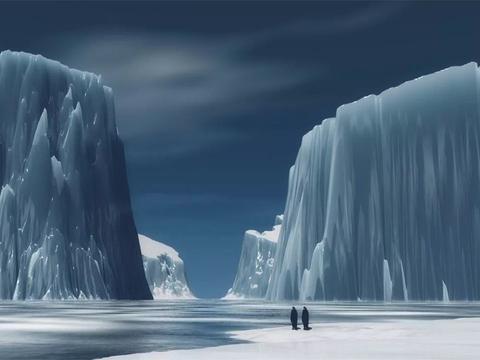 美国遭遇百年一遇的寒潮,地球气候将达到临界点,小冰河要来了?