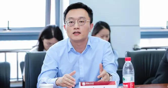 刘权:对网络平台的权力进行适度规范是必要的