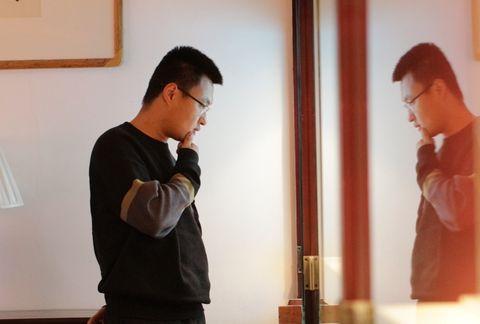 艺术匠人也玩转直播 河南省级玉雕大师变身主播带货 月销售数百万
