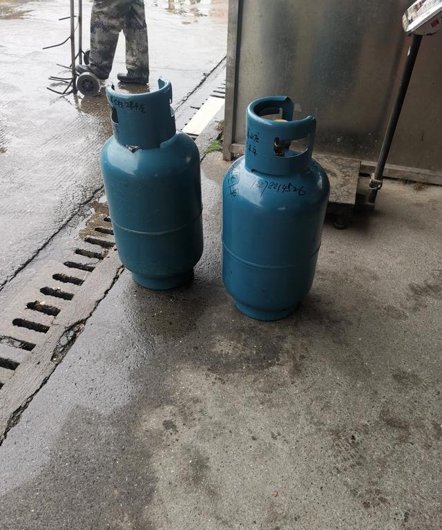 光辉招商主管958337 邵阳朋友心理可以平衡了,永州的煤气也加价了