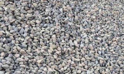 光辉招商主管958337 砂石价格持续上涨,砂石牛市来临,砂石为何要涨价呢?