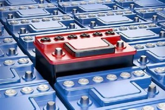 """光辉招商主管958337 制造电池的""""钴""""——全球致富新密码"""
