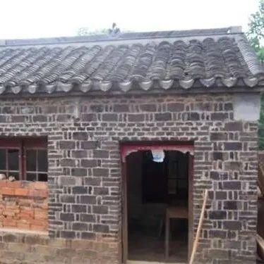 滁州红色故事   刘少奇的故居