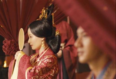 都说司马炎建西晋离不开羊徽瑜,作为司马师的妻子,她一生如何?