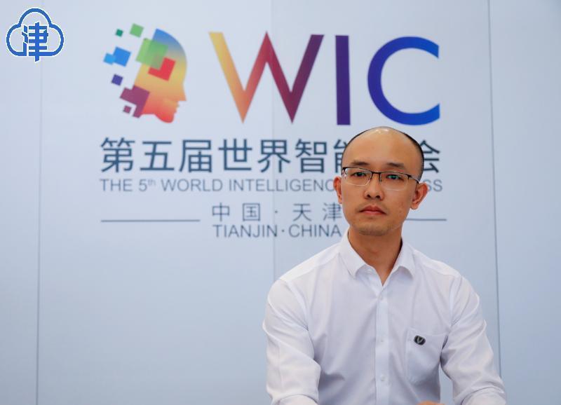 长安汽车张杰:天津车路协同改造走在全国前列 助力自动驾驶技术发展