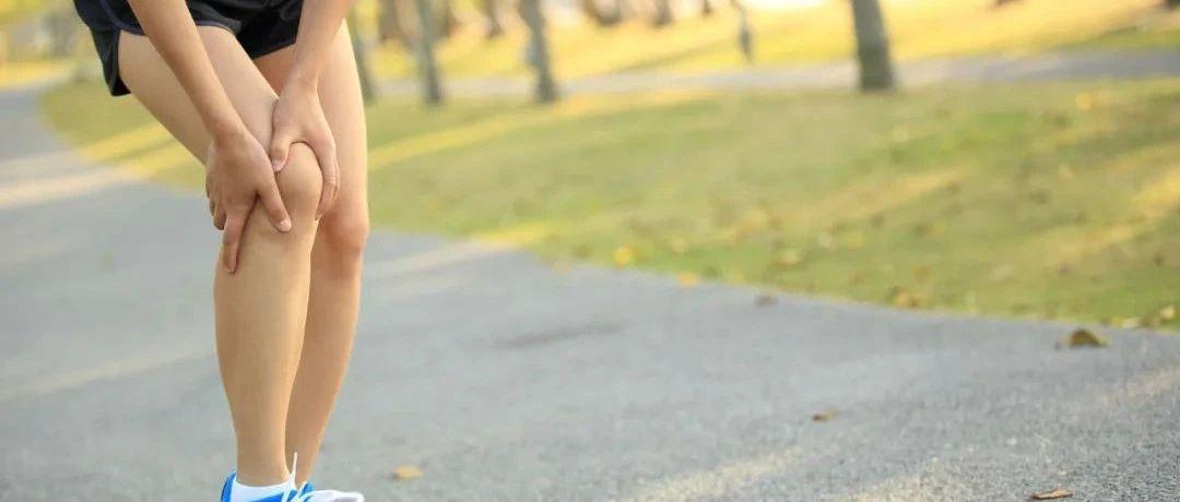 糖尿病并发症日常4种症状,如有就医查查越早治疗效果越好