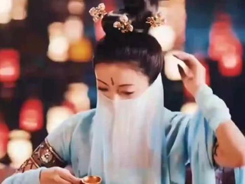 何瑞贤:不要再说我跳舞像王祖蓝了