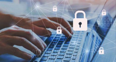 黑客为HSE提供解密工具,并威胁爱尔兰政府不给钱周一就公布数据