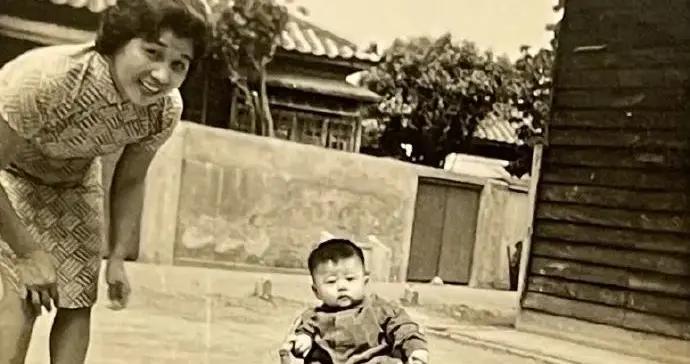 当年火到赵丽蓉蔡明小品唱他的歌,现在他的微博却少人问津