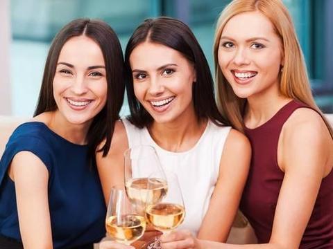 富尔民特葡萄酒,科普最常见的100种葡萄酒佳酿之弗留利葡萄酒!