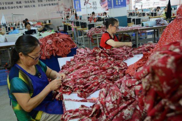 贵州御品金农实业有限责任公司位于兴义市洒金街道栗坪社区……