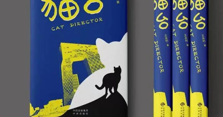 王永利:人生开挂 握拳而出——《猫台》出版序言
