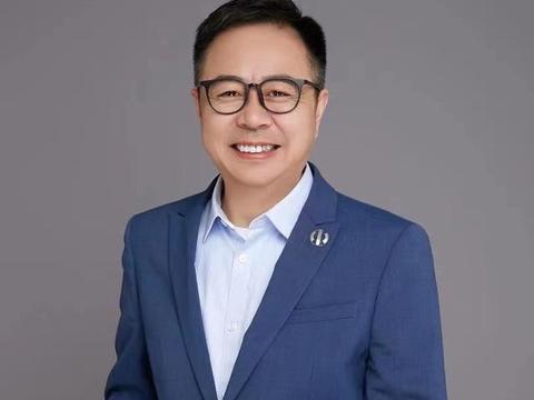 美的跨界不造车 李峰加盟华人运通任联席总裁