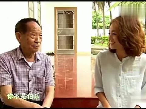 曹德旺:我算不上什么,袁隆平才是中国最大慈善家,大佬谈袁隆平