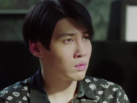 《那年青春我们正好》郭海兵收买刘刚,让他出卖肖小军