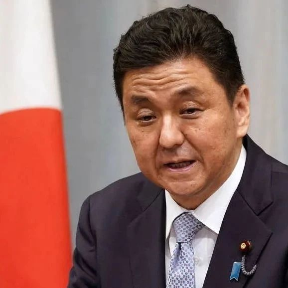 朝中社痛批日本防卫大臣及安倍:典型的军国主义狂徒