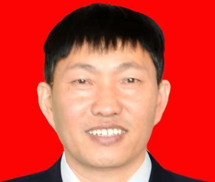 中国实力派书画家--张海应