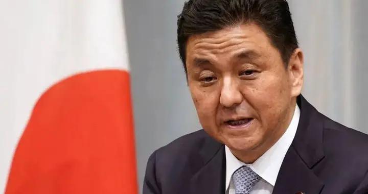 朝中社痛批日本防卫大臣:典型的军国主义狂徒