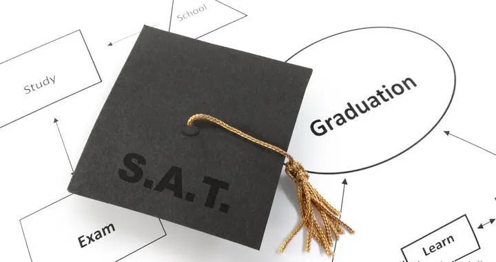 美国大学申请,SAT/ACT标化还有用吗?