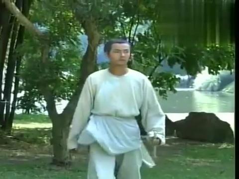 塞外奇侠:纳兰明慧虽为报仇杀杨云骢,但心里还是无法接受王爷