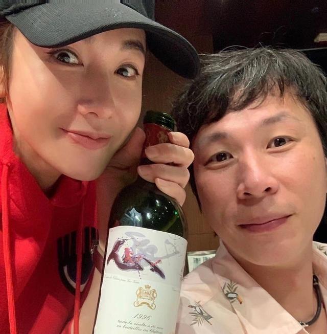 《金宵大厦》监制开拍TVB悬疑新剧,周柏豪、王敏奕领衔主演