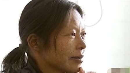 30岁女子,相亲接连失败,一月后突发肾衰竭,医生:自己作的