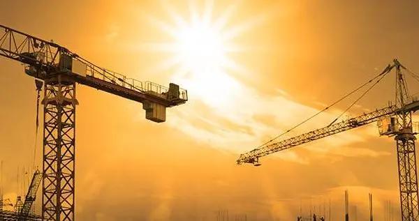 """南京2021首场集中供地:""""双限""""下,12宗地块预期利润率不足2%「鏖战""""两集中""""」"""