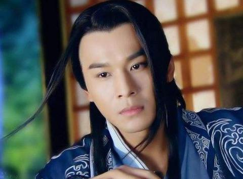 王丽坤与他相爱,痴情相守8年,他却转身与别人奉子成婚