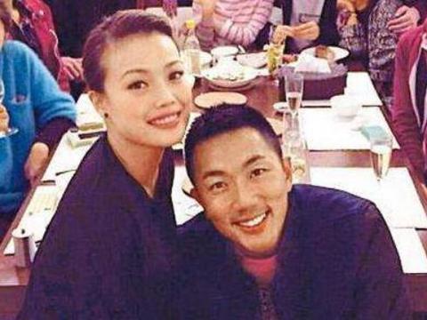 容祖儿和刘浩龙相恋5年,英皇老板担心她被骗,男友约会一直AA制
